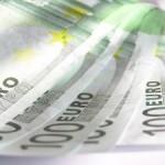 sichere geldanlagen