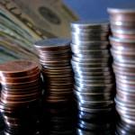 Zinsen Festgeld vergleichen